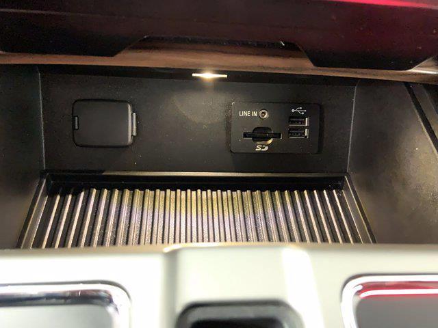 2015 Ford F-150 SuperCrew Cab 4x4, Pickup #21C347A - photo 27