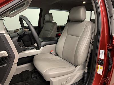 2015 Ford F-150 SuperCrew Cab 4x4, Pickup #21C347A - photo 11
