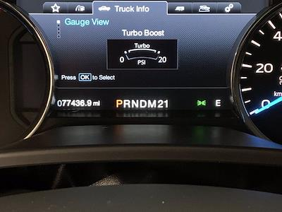 2015 Ford F-150 SuperCrew Cab 4x4, Pickup #21C347A - photo 17