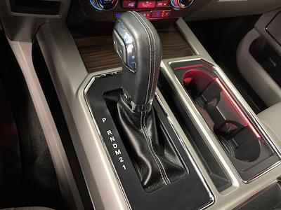 2015 Ford F-150 SuperCrew Cab 4x4, Pickup #21C347A - photo 28