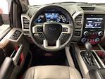 2015 Ford F-150 SuperCrew Cab 4x4, Pickup #21C347A - photo 15