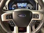 2015 Ford F-150 SuperCrew Cab 4x4, Pickup #21C347A - photo 16