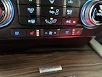 2015 Ford F-150 SuperCrew Cab 4x4, Pickup #21C347A - photo 25