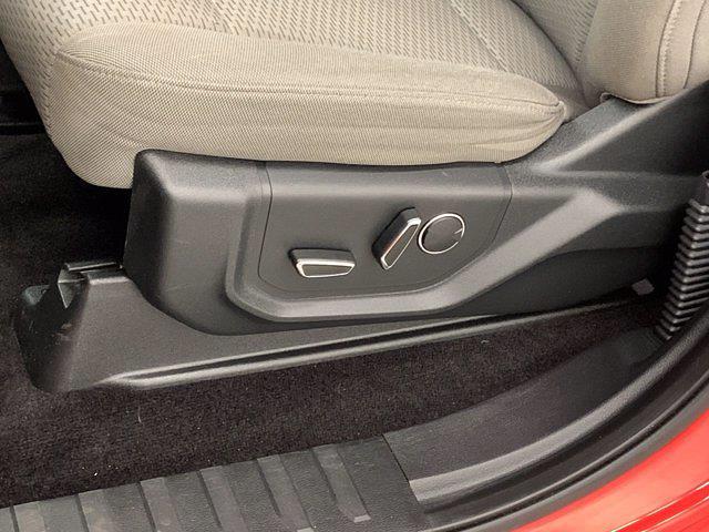 2017 Ford F-150 SuperCrew Cab 4x4, Pickup #21C358A - photo 13