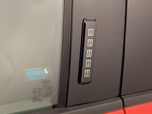 2017 Ford F-150 SuperCrew Cab 4x4, Pickup #21C358A - photo 9