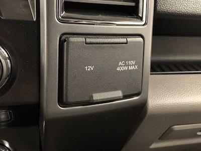 2017 Ford F-150 SuperCrew Cab 4x4, Pickup #21C358A - photo 25