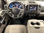 2017 Ford F-150 SuperCrew Cab 4x4, Pickup #21C358A - photo 16