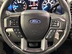 2017 Ford F-150 SuperCrew Cab 4x4, Pickup #21C358A - photo 17