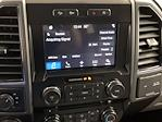 2017 Ford F-150 SuperCrew Cab 4x4, Pickup #21C358A - photo 21