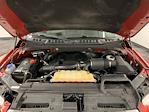 2017 Ford F-150 SuperCrew Cab 4x4, Pickup #21C358A - photo 29