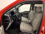 2017 Ford F-150 SuperCrew Cab 4x4, Pickup #21C358A - photo 4