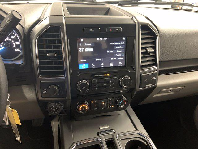 2018 Ford F-150 SuperCrew Cab 4x4, Pickup #21C447A - photo 20