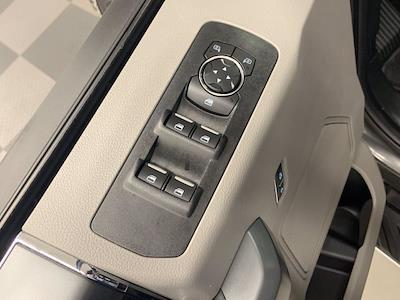 2018 Ford F-150 SuperCrew Cab 4x4, Pickup #21C447A - photo 11