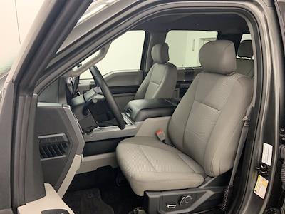 2018 Ford F-150 SuperCrew Cab 4x4, Pickup #21C447A - photo 12