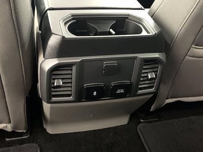 2018 Ford F-150 SuperCrew Cab 4x4, Pickup #21C447A - photo 15