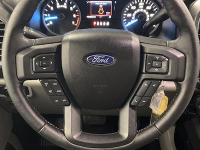 2018 Ford F-150 SuperCrew Cab 4x4, Pickup #21C447A - photo 17