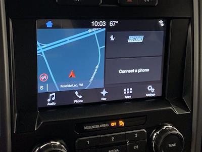 2018 Ford F-150 SuperCrew Cab 4x4, Pickup #21C447A - photo 22