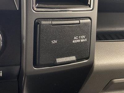 2018 Ford F-150 SuperCrew Cab 4x4, Pickup #21C447A - photo 25