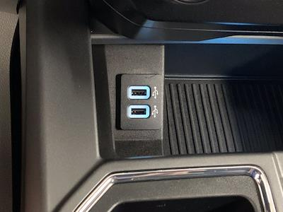 2018 Ford F-150 SuperCrew Cab 4x4, Pickup #21C447A - photo 26