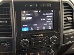 2018 Ford F-150 SuperCrew Cab 4x4, Pickup #21C447A - photo 21