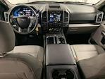 2018 Ford F-150 SuperCrew Cab 4x4, Pickup #21C447A - photo 5
