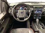 2013 F-150 SuperCrew Cab 4x4,  Pickup #21C503C - photo 18