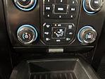 2013 F-150 SuperCrew Cab 4x4,  Pickup #21C503C - photo 26