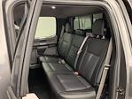 2016 Ford F-150 SuperCrew Cab 4x4, Pickup #21F103A - photo 13