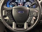 2016 Ford F-150 SuperCrew Cab 4x4, Pickup #21F103A - photo 16