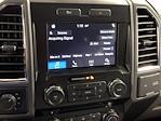 2016 Ford F-150 SuperCrew Cab 4x4, Pickup #21F103A - photo 20