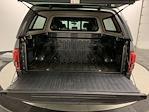 2016 Ford F-150 SuperCrew Cab 4x4, Pickup #21F103A - photo 29