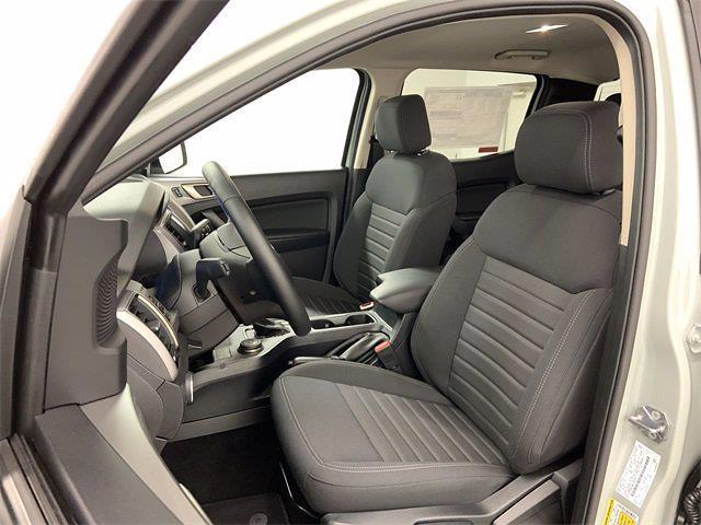 2021 Ford Ranger SuperCrew Cab 4x4, Pickup #21F107 - photo 6