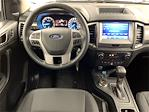 2021 Ford Ranger SuperCrew Cab 4x4, Pickup #21F107 - photo 11