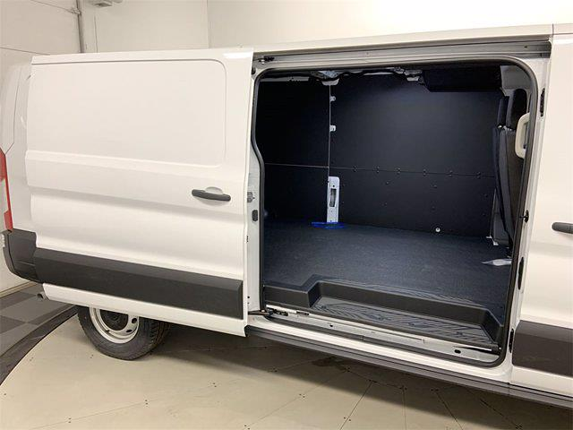 2021 Ford Transit 150 Low Roof 4x2, Empty Cargo Van #21F116 - photo 21