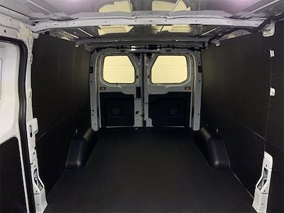 2021 Ford Transit 150 Low Roof 4x2, Empty Cargo Van #21F116 - photo 22