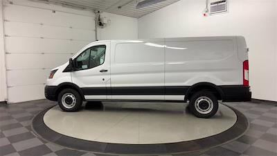2021 Ford Transit 150 Low Roof 4x2, Empty Cargo Van #21F116 - photo 29
