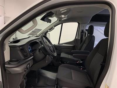 2021 Ford Transit 150 Low Roof 4x2, Empty Cargo Van #21F116 - photo 6