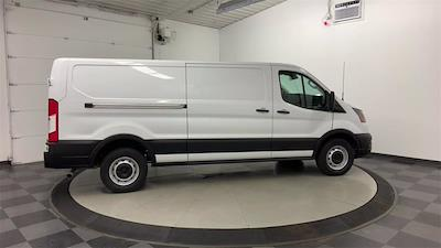 2021 Ford Transit 150 Low Roof 4x2, Empty Cargo Van #21F116 - photo 31