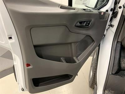 2021 Ford Transit 150 Low Roof 4x2, Empty Cargo Van #21F116 - photo 5
