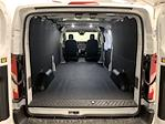 2021 Ford Transit 150 Low Roof 4x2, Empty Cargo Van #21F116 - photo 2