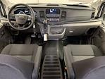 2021 Ford Transit 150 Low Roof 4x2, Empty Cargo Van #21F116 - photo 8