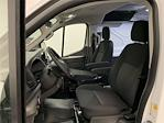2021 Ford Transit 150 Low Roof 4x2, Empty Cargo Van #21F116 - photo 9