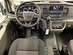 2021 Ford Transit 150 Low Roof 4x2, Empty Cargo Van #21F116 - photo 10