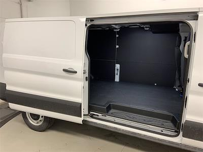 2021 Ford Transit 150 Low Roof 4x2, Empty Cargo Van #21F117 - photo 21