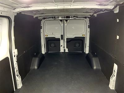 2021 Ford Transit 150 Low Roof 4x2, Empty Cargo Van #21F117 - photo 22