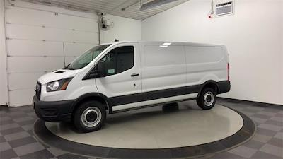 2021 Ford Transit 150 Low Roof 4x2, Empty Cargo Van #21F117 - photo 28