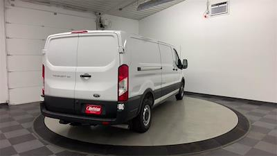 2021 Ford Transit 150 Low Roof 4x2, Empty Cargo Van #21F117 - photo 30