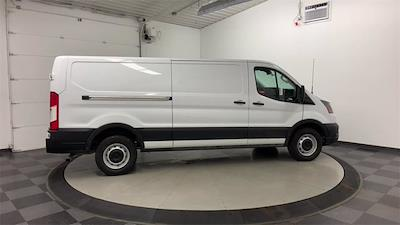 2021 Ford Transit 150 Low Roof 4x2, Empty Cargo Van #21F117 - photo 31