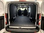 2021 Ford Transit 150 Low Roof 4x2, Empty Cargo Van #21F117 - photo 2