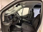 2021 Ford Transit 150 Low Roof 4x2, Empty Cargo Van #21F117 - photo 6